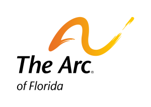 Arc_Florida_logo